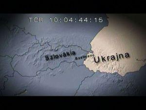 carte-ukraine2